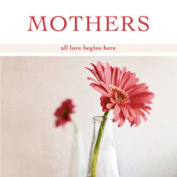 Mothers Gift Book