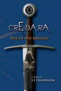 Credara: Rise of the Kraylen