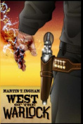 West of the Warlock
