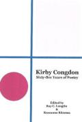 Kirby Congdon