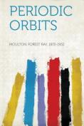 Periodic Orbits