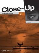 Close-Up: C1: Teacher's Book