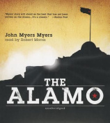 The Alamo [Audio]