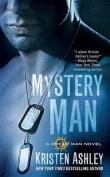 Mystery Man (Dream Man)