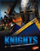 Knights (Blazers