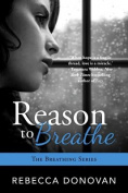 Reason to Breathe (Breathing)