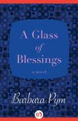 Glass of Blessings