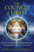 The Council of Light