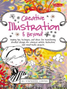 Creative... and Beyond