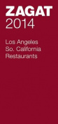 2014 Los Angeles Restaurants