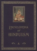 Encyclopedia of Hinduism No Online No Online No Online No Online