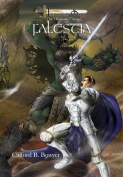 Falestia (the Imperium Saga