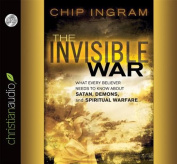 The Invisible War [Audio]
