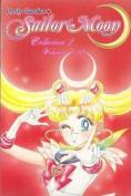 Pretty Guardian Sailor Moon, Collection 2
