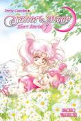 Pretty Guardian Sailor Moon Short Stories, Volume 1
