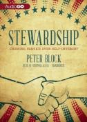 Stewardship [Audio]