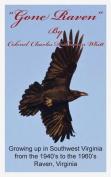 Gone Raven