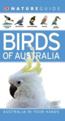 Birds of Australia - Nature Guide