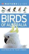 Birds of Australia - Nature Guide