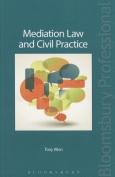 Mediation Law