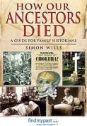 How Our Ancestors Died