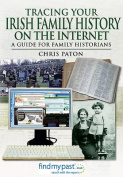 Tracing Your Irish Family History on the Internet