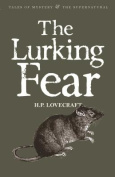 The Lurking Fear