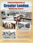 Greater London - North of the Thames