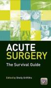 Acute Surgery