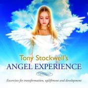 Angel Experience [Audio]