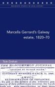 Marcella Gerrard's Galway Estate, 1820-70