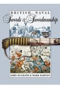 British Naval Swords and Swordsmanship