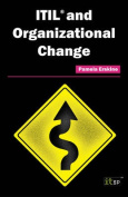Itil and Organizational Change