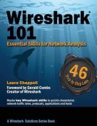 Wireshark(R) 101