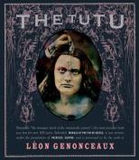 The Tutu