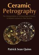 Ceramic Petrography