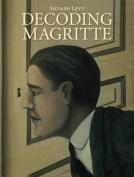 Decoding Magritte