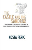 The Castle and The Sandbox