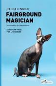 Fairground Magician