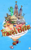Travel Bites (Travel Bites)