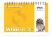 Bookkeeping 1 Wise Guide