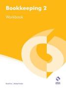 Bookkeeping 2 Workbook
