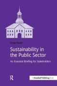 Sustainability in the Public Sector