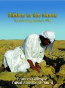 Hidden in the Sands