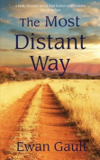 The Most Distant Way