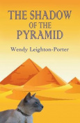 The Shadow of the Pyramid