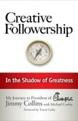Creative Followership