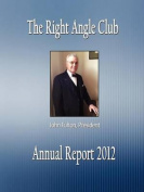The Right Angle Club