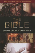 The Bible 30-Day Church Experience