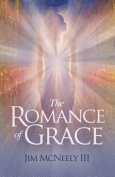 The Romance of Grace